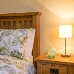 double-bedroom1-detail