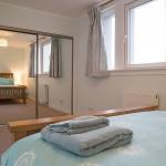 double-bedroom2-detail