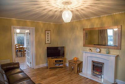 livingroom-400